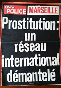 QUI-Police-15-03-1979-Reseau-International-de-Prostitution-a-Marseille-isis
