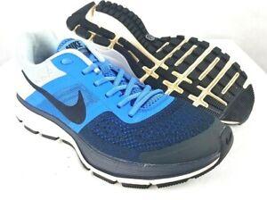 nike air pegasus 30 women's running shoes