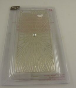 fits-iPhone-6-phone-case-bling-clear-flower-type-design