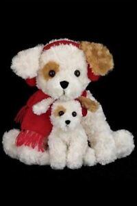 Bearington Collection Buddy & Buster-174000
