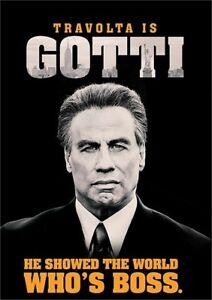 Gotti-DVD-2018