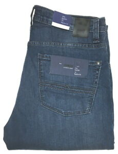 PIONEER-Rando-W-34-L-32-Stretch-Jeans-1674-9798-345-1-Wahl-Herren-Jeanshose-M
