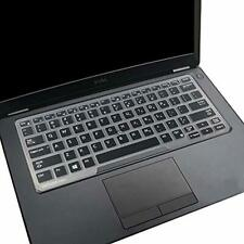 New Original Dell Latitude E5450 E5470 Norwegian Keyboard Norsk Tastatur 0VW6J9