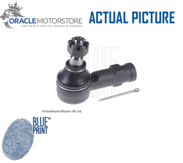 NEW BLUE PRINT OUTER TRACK ROD END RACK END GENUINE OE QUALITY ADC48714