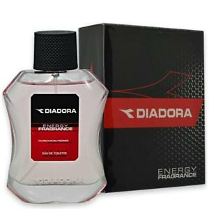 DIADORA-RED-EAU-DE-TOILETTE-100-ML