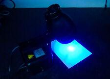 Uvp Blak Ray B 100a High Intensity Long Wave Ultraviolet Uv Lamp 08 3b19