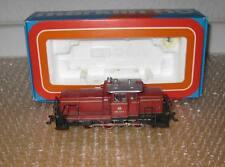 Märklin HO Diesellok Nr.3065 DB 260-417-1 /P636