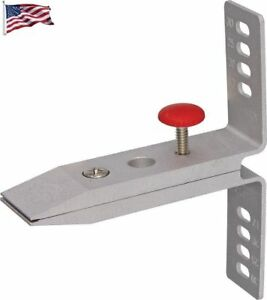 Lansky-Sharpener-Knife-Clamp-Replacement-Positioning-Sharpening-Angle