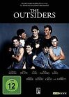 The Outsiders (2012)