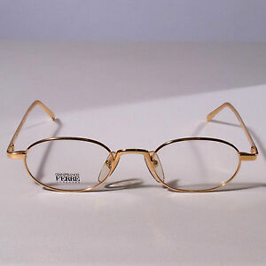 VINTAGE-Ferre-RARITY-Eyewear-Frame-GFF82-001