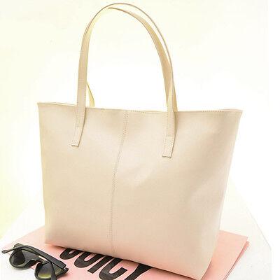 Fashion Women Handbag Shoulder Bag Tote Purse Messenger Hobo Crossbody Satchel