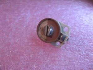 Variable-Trimmer-Capacitor-1-5-7pF-Centralab-CV11A070-NOS-Qty-1