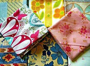 material-remnants-offcuts-scraps-8-designs