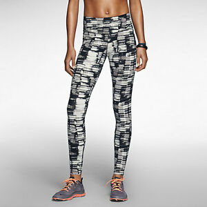 Luxury Adidas Pants WomenAdidas Rita Ora Roses Track PantsWomen  Night