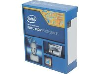 Intel Xeon E5-2680 V3 Haswell 2.5 Ghz Lga 2011-3 120w Bx80644e52680v3 Server Pro on sale