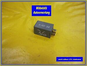 Ford-Relais-8AD-32