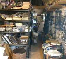 Ebay Store Business Inventory Home Decor Items Retail Pricing Listed At 95000