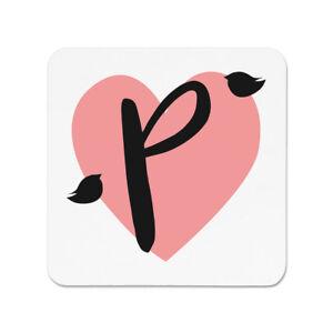Lettera p cuore alfabeto calamita da frigorifero san valentino ebay caricamento dellimmagine in corso lettera p cuore alfabeto calamita da frigorifero san thecheapjerseys Choice Image