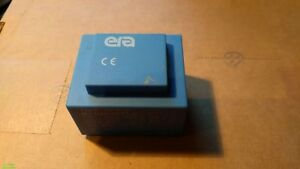 Era 230V 8.8V_5.3VA 16.3V_2.5VA BV048-0571.0 Niedriges Profil Transformator Fl
