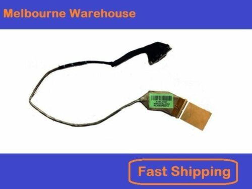 New Original HP G42 Compaq Presario CQ42 Laptop LED Screen Cable Data Cable
