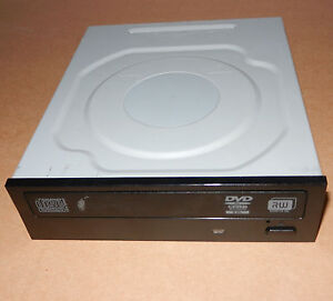 DRIVERS FOR HP DVD DH16ABSH