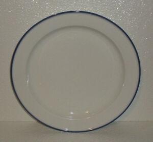 Dansk-Dinner-Plate-EPOCH-BLUE-Vtg-Norway-Designs-10-25-034
