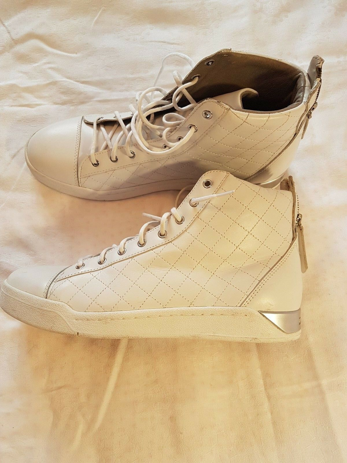 DIESEL  Shoes  size 12
