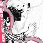 Commit This To Memory: Deluxe Version by Motion City Soundtrack (CD, Jun-2006, Epitaph (USA))