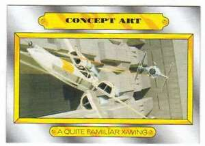2015-Star-Wars-Journey-To-The-Force-Awakens-Concept-Art-1-quite-familiar-X-wing
