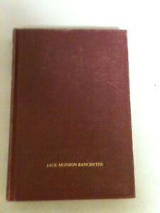 the history of pi kappa alpha by freman hansford hart 1943 ebay
