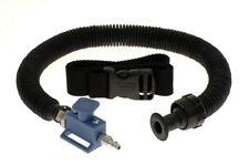 Bullard Spectrum Series Replacement Breathing Tube Bt100 New Unused