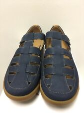 8905d7b6727 item 3 New - Women s Clarks UN Haven Cove Navy Nubuck Leather Shoes Size 9  Wide -New - Women s Clarks UN Haven Cove Navy Nubuck Leather Shoes Size 9  Wide