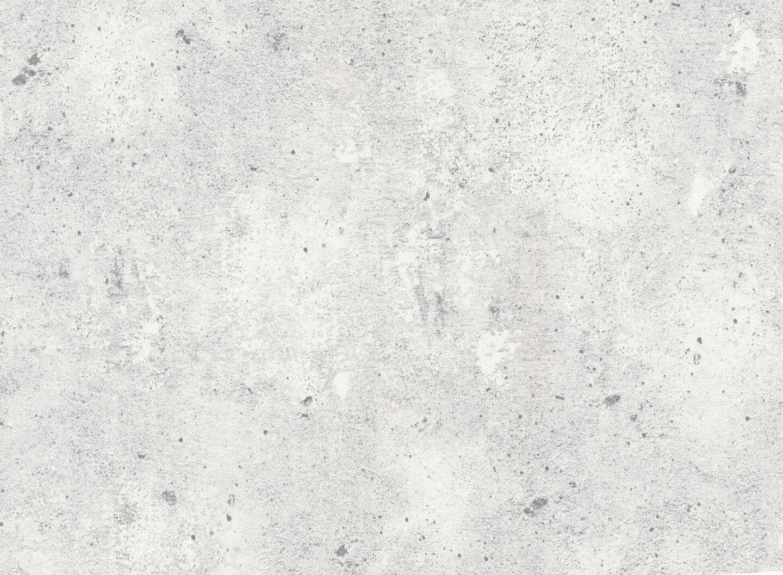 vliestapete beton optik hell grau betontapete industrial loft stein wand 68654 ebay. Black Bedroom Furniture Sets. Home Design Ideas