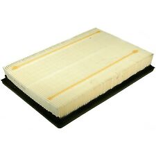 A35462 Air filter Dodge Ram 1500, 2500, 3500 02/14 3.6L, 5.7L