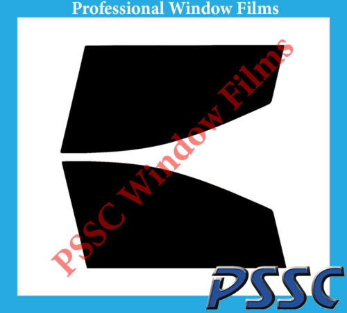 PSSC Pre Cut Front Car Window Films Ford Kuga 2013 to 2016