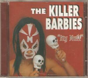 THE-KILLER-BARBIES-Big-Muff