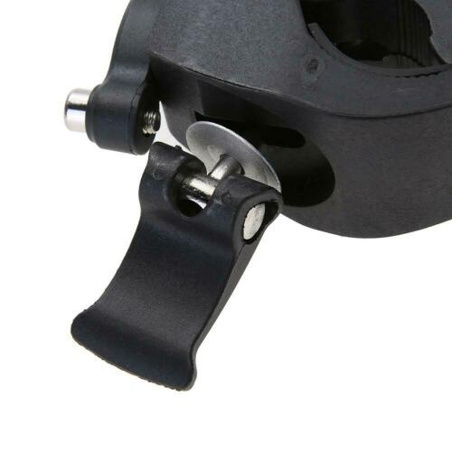 Bicycle Kettle Extension Holder Water Bottle Cage Handlebar Saddle Adapter #SO7