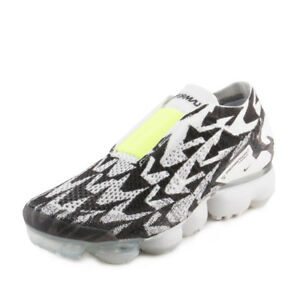 pretty nice a0581 2a70d Image is loading NIKE-Mens-AIR-VAPORMAX-FK-MOC-2-ACRONYM-