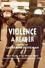 Violence: A Reader by New York University Press (Hardback, 2002)