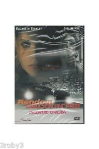 RANDOM-ENCOUNTER-INCONTRO-OMICIDA-E-BERKLEY-JOEL-WYNER-DVD-NUOVO-SIGILLATO