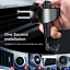 thumbnail 2 - Mobile Cell Phone Holder for Car Stand Mount Suction GPS iPhone 7 Plus X Samsung