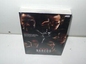 narcos-temporadas-1-y-2-dvds