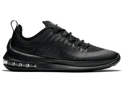 Nike Air Max Axis AA2146 006 Baskets Hommes Noir Course Gym Chaussures | eBay