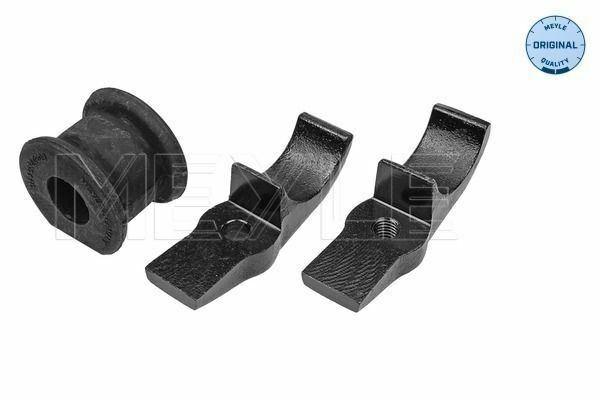 # Meyle 014 032 0209 Reparación Kit Estabilizador Suspensión Frente Izquierdo,Rh