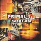 Vanishing Point by Primal Scream (Group) (CD, Jan-2001, Creation (USA))