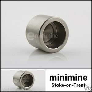 Classic-Mini-Caliper-Piston-Metro-4-Pot-SAAS1022-austin-1275GT-S-ERA-Turbo-MG-BL