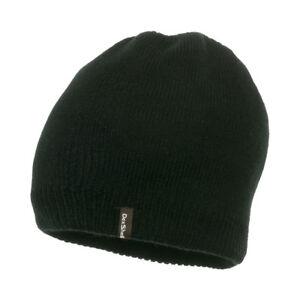 Buff-scandale-tricot et polaire chapeau