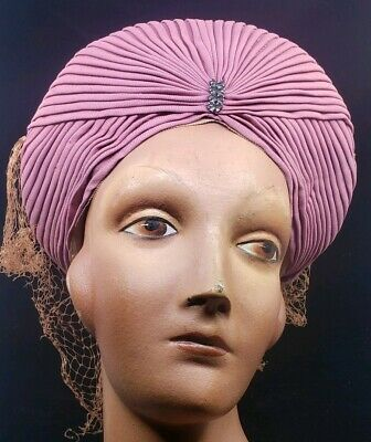 High Quality 3 Colors Nursing Cap Nurse Hat Uniform Helmet Turban Headgear Hot