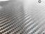 thumbnail 8 - Door Handle Cover Carbon Fiber Leather for BMW 3 E90 E91 E92 E93 M/// Sport LEFT