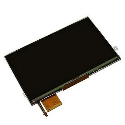 """LCD capó viseras para 3,5/"""" pantalla LCD"""